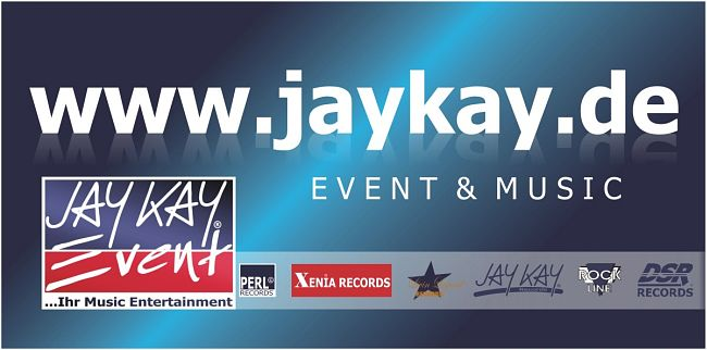 JAY KAY Event & Music